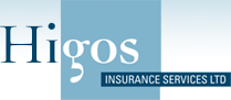 Higos Thatch Insurance
