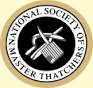 National Society of Master Thatchers