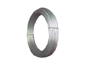 Stainless Steel Line Wire