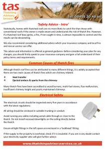 TAS_Safety_Advice_Handout