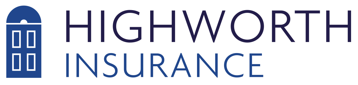 Highworth Insurance
